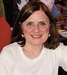 Judith H. Dobrzynski