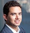 Daniel Freedman