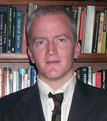 Gary C. Gambill