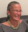 Linda Goudsmit