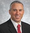Jonathan Schanzer